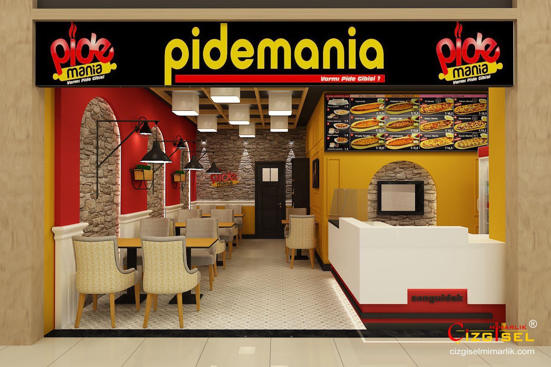 Pidemania (Zonguldak)